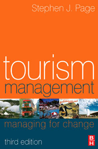 Tourism Management, new face mill arbor cat40 fmb27 60l cnc milling arbor