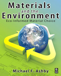 Materials and the Environment,