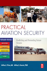 Practical Aviation Security, practical voip security