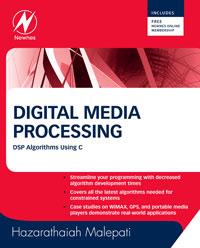 Digital Media Processing, social media usage among emirati digital natives