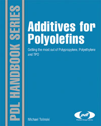 Additives for Polyolefins, new original cp1e e14sdr a plc cpu ac100 240v input 8 point relay output 6 point