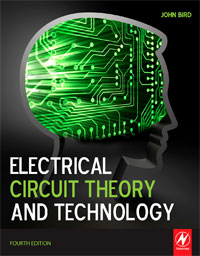 Electrical Circuit Theory and Technology,