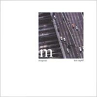 Mogwai. Ten Rapid. Collected recording 1996 - 1997