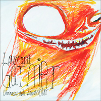 Лоран Гарнье Laurent Garnier. Unreasonable Behaviour лоран гарнье laurent garnier unreasonable behaviour 2 lp