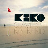 Kiko Kiko. Slave Of My Mind каркам kiko желтые