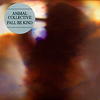 Zakazat.ru Animal Collective. Fall Be Kind