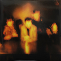 The Horrors The Horrors. Primary Colours (2 LP) юбка concept club kora цвет черный 10200180191 размер xl 50