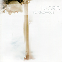 In-Grid In-Grid. Rendez-Vous (2 CD) grid 2