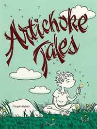 Artichoke Tales fitzgerald s tales of the jazz age
