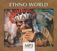 Ethno World Music (mp3)