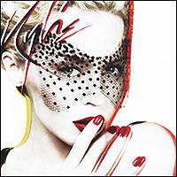 Кайли Миноуг Kylie Minogue. X кайли миноуг kylie minogue kiss me once cd dvd