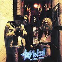 Четвертый диск Naked, хулиганистых рокеров из Хельсинки, предлагает вниманию завсегдатаев прокуренных и темных андерграундных рок-клубов 13 песен в жанре до предела облегченного глэм-панка.