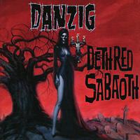 Danzig Danzig. Deth Red Sabaoth armenian theory of relativity articles