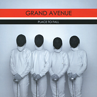 Grand Avenue. Place To Fall