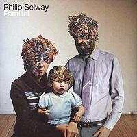 Philip Selway.  Familial Bella Union,ООО