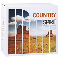 CD 1:        01.        Billie Jo Spears - Look What They've Done To My Song Ma         02.        Cowboy Copas - Alabam         03.        Kenny Rogers - Me And Bobby Mc Gee         04.        Waylon Jennings - Don't Think Twice, It's Alright         05.        Johnny Cash - I Walk The Line         06.        Dolly Parton - It Wasn't God Who Made Honky Tonk Angels         07.        Patsy Cline - Walkin' After Midnight         08.        Bill Carlisle - No Help Wanted         09.        Smoky Dawson - Outlaws Of The Wedding Range         10.        Merle Kilgore - Love Has Made You Beautiful        11.        Porter Wagoner - Green Green Grass Of Home        12.        Johnny Paycheck - Someone To Give My Love To        13.        Don Gibson - I Can't Stop Loving You         14.        Hank Williams - Your Cheatin' Heart         15.        Lynn Anderson - Stand By Your Man         16.        Hank Snow - I'm Movin' On         17.        Merle Haggard - (My Friends Are Gonna Be) Strangers         18.        Tex Ritter - Fool's Paradise        19.        Alabama - I Wanna Be With You Tonight        20.        Tennessee Ernie Ford - Sixteen Tons                        CD 2:                01.        Merle Haggard - I'm A Lonesome Fugitive                 02.        Patsy Cline Honk - Tonk Merry Go Round                 03.        Johnny Paycheck - Take This Job And Shove It                 04.        Amelia White - Windowpane                 05.        Ferlin Husky - Beaver On My Lap Bear On My Tail                 06.        Carll Hayes - Whish I Hadn't Stayed So Long                 07.        Hi- Lo Band - Lonely Side Of Town                 08.        Jamie Hiten - Thinking About It                 09.        Stacey Earle And Mark Stuart - Walkin' With Travis                10.        Hanky Pond Roller - Run Away                11.        George Morgan - I Couldn't See                12.        Guy Mitchell - Traveling Shoes                 13.        Lee Greenwood