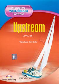 Программное обеспечение для интерактивной доски, Express Publishing