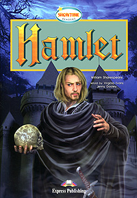 Hamlet hamlet by william shake speare 1603 hamlet by william shakespeare 1604