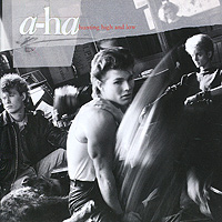 А-На. Hunting High And Low (2 CD)