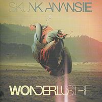Skunk Anansie Skunk Anansie. Wonderlustre skunk anansie an acoustic live in london blu ray