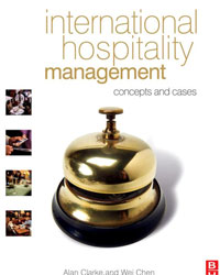 International hospitality management hospitality knowledge management