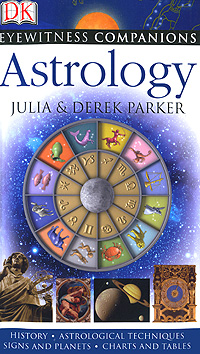 Astrology willaim r newman secrets of nature – astrology