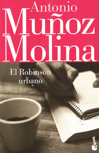 El Robinson Urbano libro de ejercicios m 2 audio cds