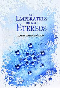 La Emperatriz de los Etereos quiroga h cuentos de la selva