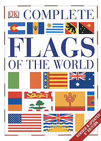 Complete Flags of the World evolution development within big history evolutionary and world system paradigms