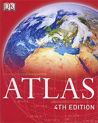 Atlas your first atlantic crossing 4th edition