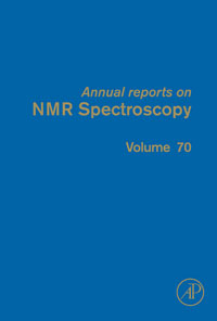 Annual Reports on NMR Spectroscopy,70 graham a webb annual reports on nmr spectroscopy 47