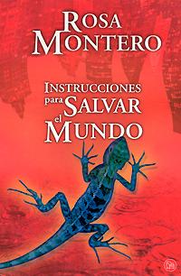 Instrucciones para Salvar el Mundo club prisma metodo de espanol para jovenes a2 cd