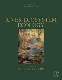 River Ecosystem Ecology, river island ri004ewsdx35 river island