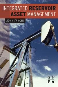 Integrated Reservoir Asset Management, corporate real estate asset management