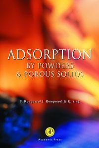 Adsorption by Powders and Porous Solids, обручальное кольцо кюп золотое обручальное кольцо alm18000012 11 22 5