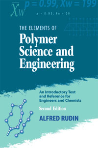 Elements of Polymer Science & Engineering, axioms elements