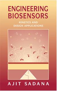 цена на Engineering Biosensors,