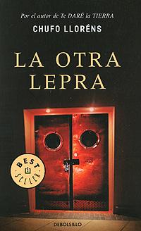La otra lepra club prisma metodo de espanol para jovenes a2 cd