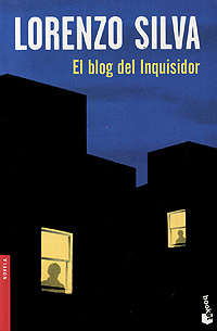 El blog del inquisidor blog theory