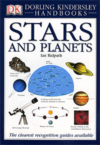 Stars and Planets the sky is falling – understanding