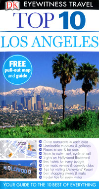 Los Angeles: Top 10 florida top 10 garden guide top 10 garden guides