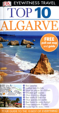 Algarve: Top 10 florida top 10 garden guide top 10 garden guides