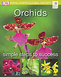 Orchids jim hornickel negotiating success tips and tools for building rapport and dissolving conflict while still getting what you want