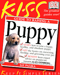 Guide to Raising a Puppy mom s guide to raising a good student
