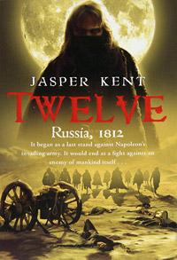 Twelve cronin j the twelve a novel