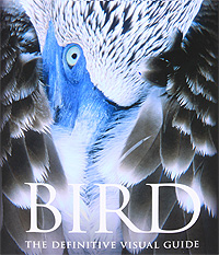 Bird: The Definitive Visual Guide marsel salimov the bird s milk a humorous story with a light touch of satire