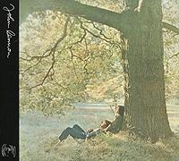Джон Леннон John Lennon. Plastic Ono Band