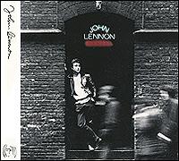 Джон Леннон John Lennon. Rock'n'Roll джон мартин john martyn grace