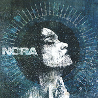 Nora. Dreamers & Deadmen