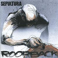 Sepultura. Roorback